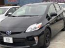 Prius lll