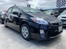 Toyota Prius 1 Hybrid