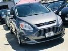 Ford C-Max SEL Hybrid