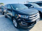 Ford Edge SEL EcoBoost