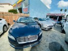 Lincoln MKZ 2.0H