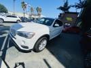 BMW X3 S Drive 28i