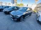 BMW X1 Drive 28i