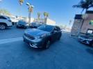 Kia Niro Touring Eco Hybrid