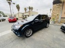 Toyota RAV4 Limited Hybrid