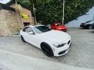 BMW 330e Drive