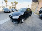 Audi 2.0T quattro Q3