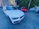 BMW 330e Drive i