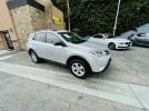 SUV Toyota RAV4 XLE AWD