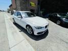 BMW 330e Drive i Hybrid
