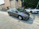 Toyota Prius Eco Hybrid