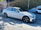 BMW 330eDrive Top de Linha
